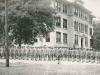 Military-School-Photo.jpg