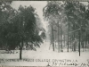 Snow-Scene-St.Pauls-College-25-Feb-1914.jpg