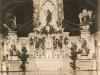 St.Pauls-Chapel-Christmas-1925.jpg