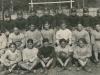 1930s-Football-Team-1.jpg