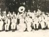 1930s-SPC-Band.jpg