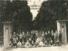 1930s-pic-17-crop