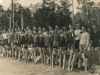 1932-33-Track-Field-Teams-1.jpg