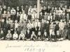 1938-Grammer-School-2.jpg