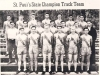 1940s-Track-State-Champs.jpg
