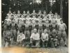 1943-44-Football-Team.jpg