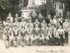 1945-Freshmen.jpg