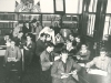 1947-Natl-Honors-Society.jpg