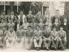 Junior-Class-1944-45.jpg
