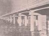 Causeway-Bridge.jpg