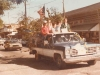 Parade-Cars-3.jpg
