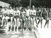 Swim-Team2