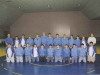 Wrestling-Team