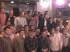 2013 Class Reunion-light-crop