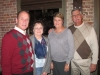 don-and-louise-steadman-diane-and-butch-gunther-67