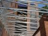 18-07-26-portico-beams