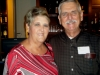 reunion 7 butch and dianne gunther '67