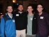Alumni-Christmas-on-Columbia-2019-15