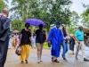 2020-07-25-Graduation-3