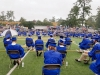 2020-07-25-Graduation-6