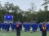 2020-07-25-Graduation-9