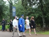 2020-07-25-Graduation-Amedio-family-procession