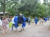 2020-07-25-Graduation-Back-side-procession