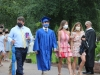 2020-07-25-Graduation-Jack-Ballard-family-procession-2