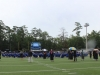 2020-07-25-Graduation-faculty-on-field