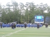 2020-07-25-Graduation-teachers-surround-seniors-on-field-2