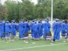 2020-07-25-Graduation-upclose-senior-fight-song