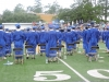 2020-07-25-Graduation-zoom-fight-song-standing