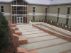 Lasalle-Hall-new-courtyard