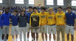 2013-State2
