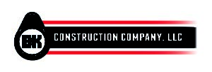 B&KConstruction-Logo