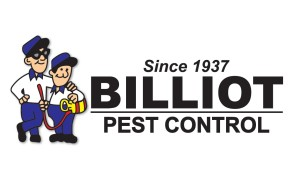 Billiot Pest Control Logo jpg