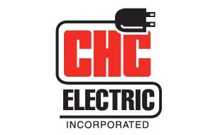 CHC Logo-1-crop