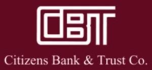 CitizensBankTrust_Logo_WhiteAndBurgundy