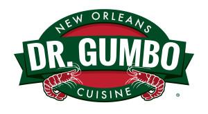 Dr Gumbo Logo