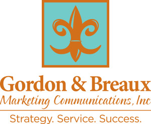 Gordon & Breaux Marketing
