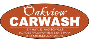 oakview-carwash-logo