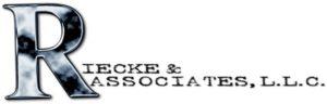 riecke-logo