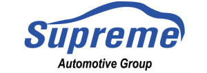 SupremeAutogroup3