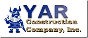 YAR Construction