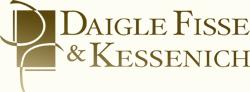 daigle