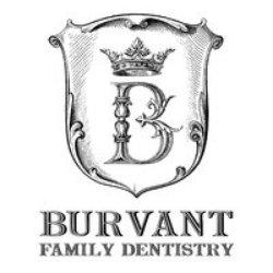Burvant