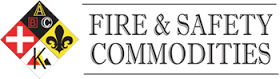 fire-and-safety-commodities