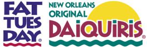 New Orleans Original