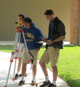 surveying instruments (2)