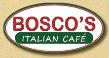 ItalianCafeLogo2